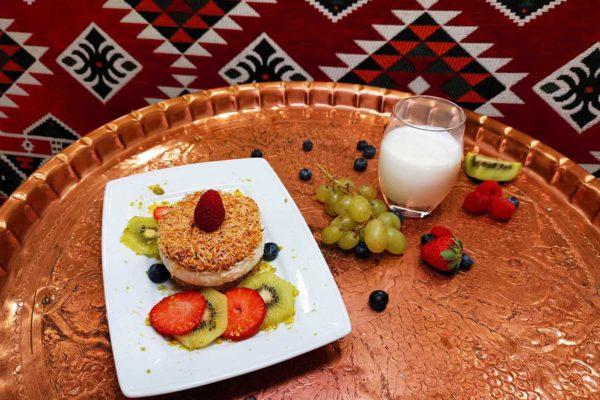 Layaly_Beirut_restaurant_interlaken_03