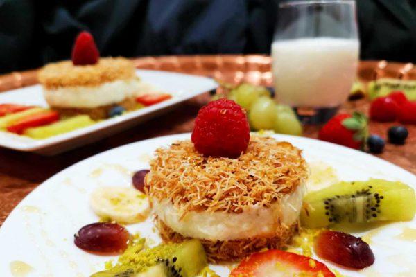 Layaly_Beirut_restaurant_interlaken_06