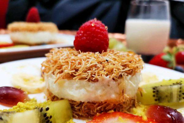 Layaly_Beirut_restaurant_interlaken_07