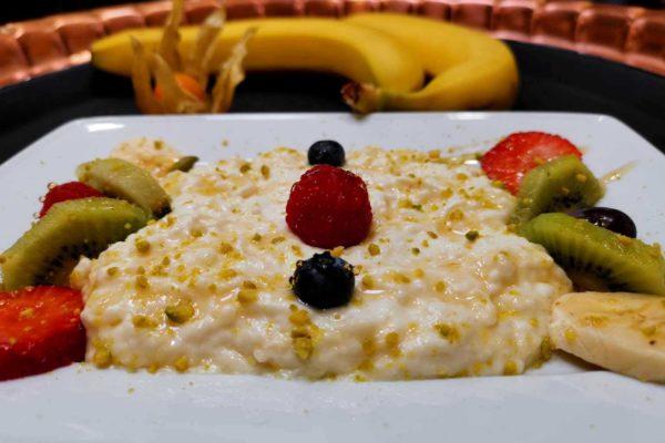 Layaly_Beirut_restaurant_interlaken_08