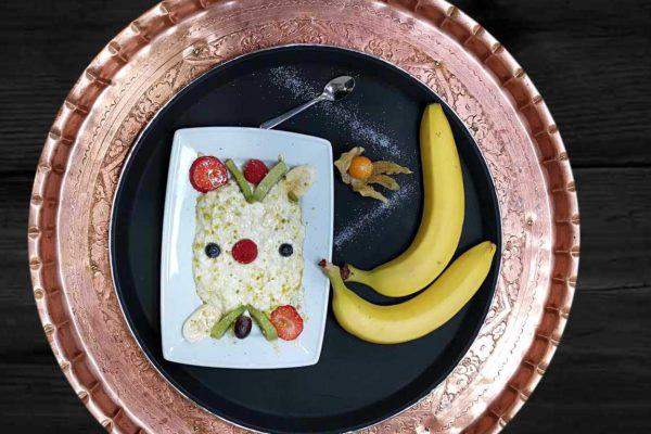 Layaly_Beirut_restaurant_interlaken_10