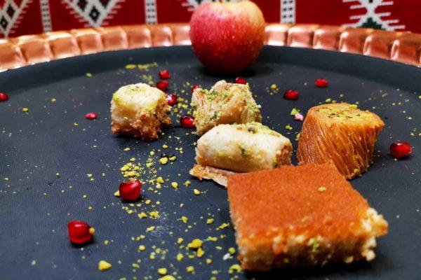 Layaly_Beirut_restaurant_interlaken_12