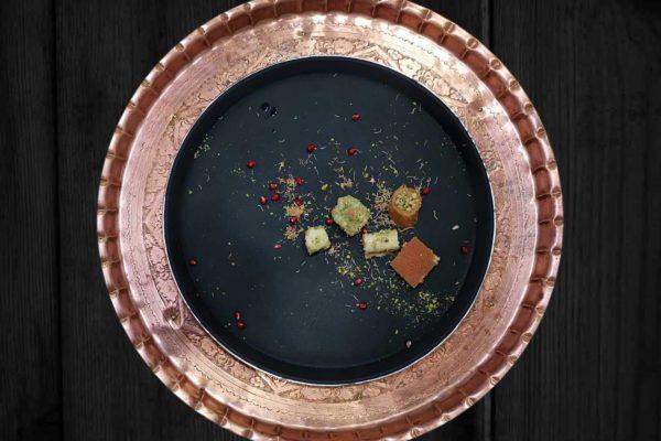 Layaly_Beirut_restaurant_interlaken_15