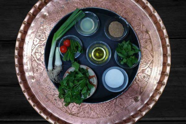 Layaly_Beirut_restaurant_interlaken_16