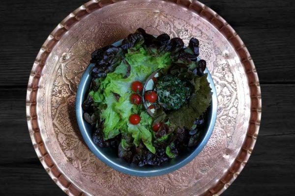 Layaly_Beirut_restaurant_interlaken_18