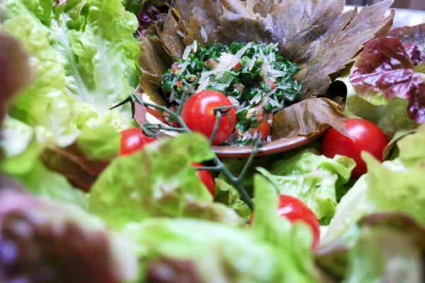 Layaly_Beirut_restaurant_interlaken_19