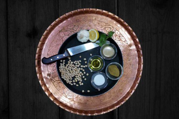 Layaly_Beirut_restaurant_interlaken_21