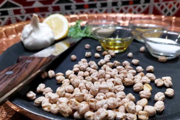 Layaly_Beirut_restaurant_interlaken_23