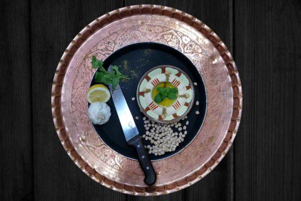 Layaly_Beirut_restaurant_interlaken_25