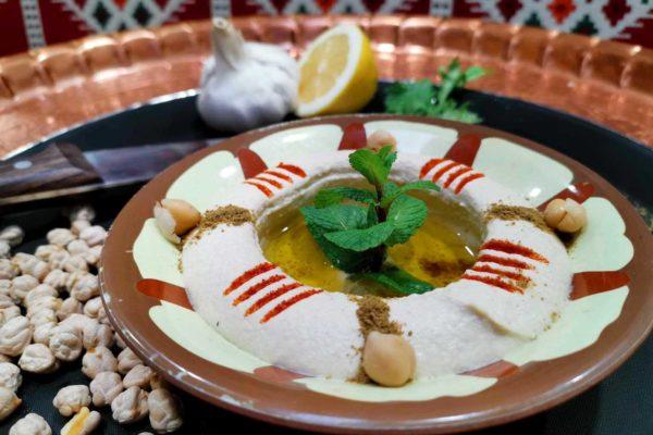Layaly_Beirut_restaurant_interlaken_26