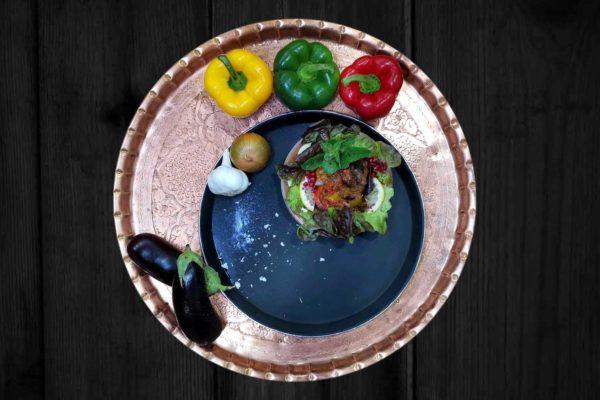 Layaly_Beirut_restaurant_interlaken_28