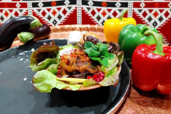 Layaly_Beirut_restaurant_interlaken_29