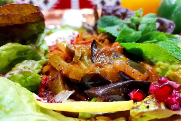 Layaly_Beirut_restaurant_interlaken_30