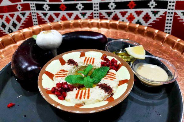 Layaly_Beirut_restaurant_interlaken_34