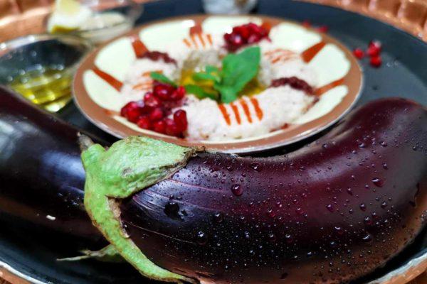 Layaly_Beirut_restaurant_interlaken_38