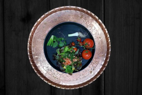 Layaly_Beirut_restaurant_interlaken_39