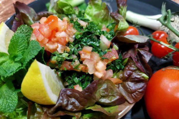 Layaly_Beirut_restaurant_interlaken_40