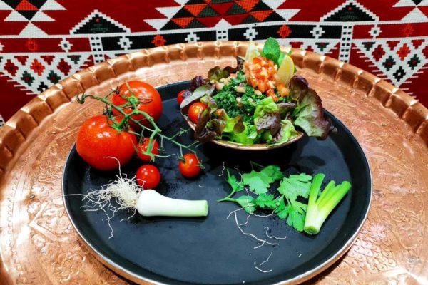 Layaly_Beirut_restaurant_interlaken_42