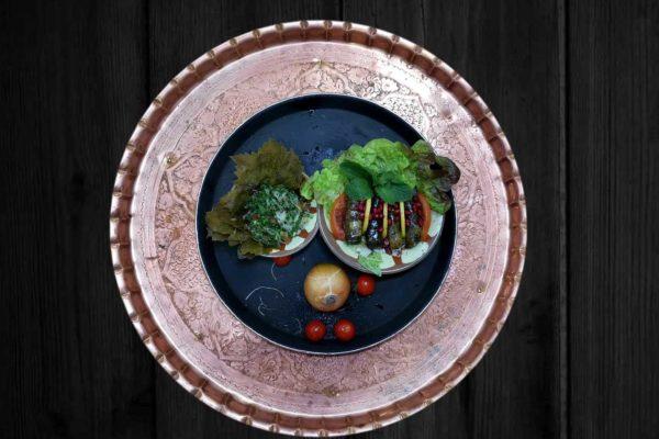 Layaly_Beirut_restaurant_interlaken_43
