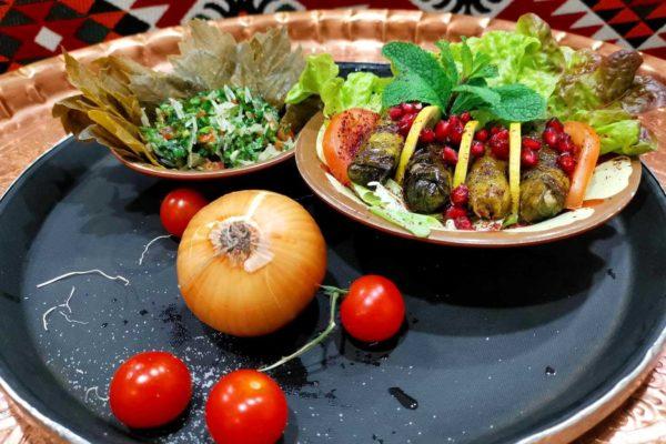 Layaly_Beirut_restaurant_interlaken_44
