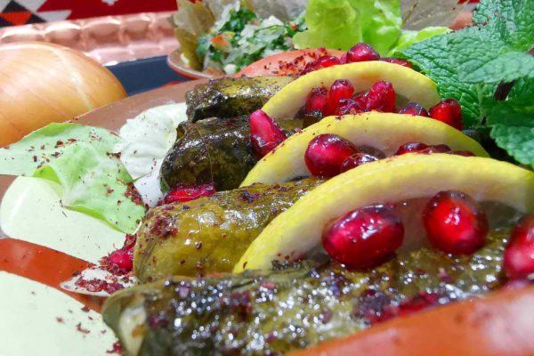 Layaly_Beirut_restaurant_interlaken_45