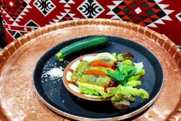 Layaly_Beirut_restaurant_interlaken_49