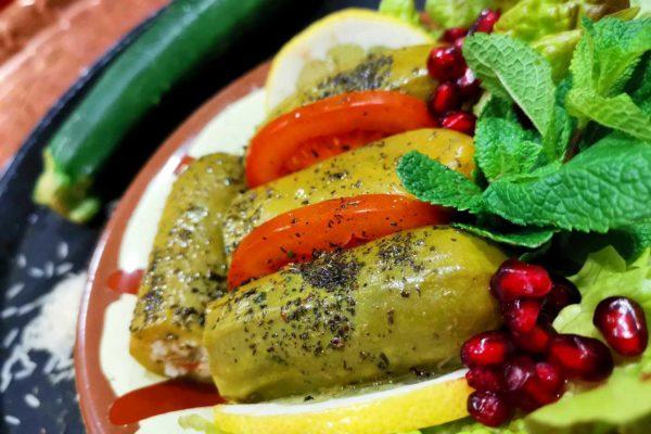 Layaly_Beirut_restaurant_interlaken_51
