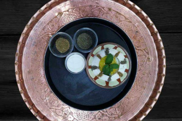 Layaly_Beirut_restaurant_interlaken_52