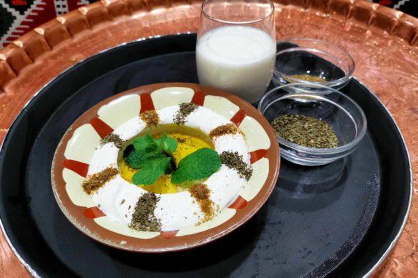 Layaly_Beirut_restaurant_interlaken_53