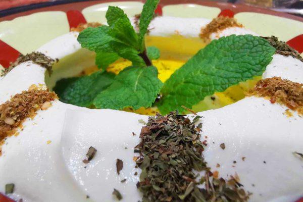 Layaly_Beirut_restaurant_interlaken_54