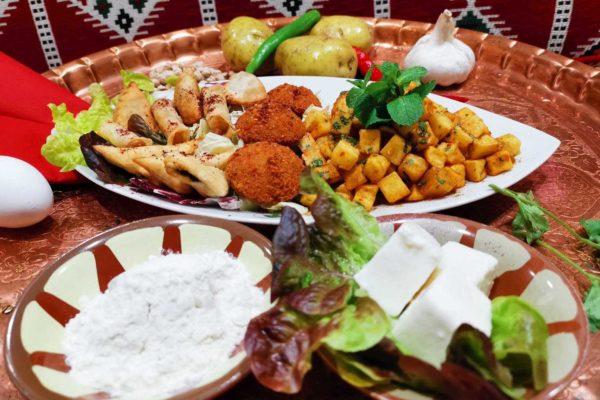 Layaly_Beirut_restaurant_interlaken_57