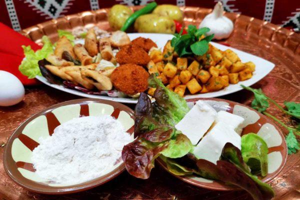 Layaly_Beirut_restaurant_interlaken_58