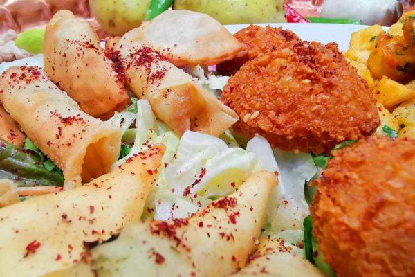 Layaly_Beirut_restaurant_interlaken_62