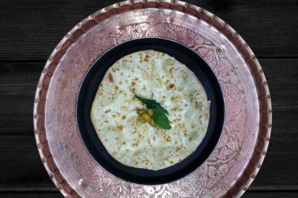 Layaly_Beirut_restaurant_interlaken_63