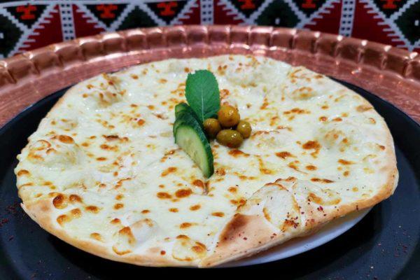 Layaly_Beirut_restaurant_interlaken_65