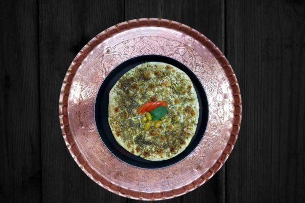 Layaly_Beirut_restaurant_interlaken_67