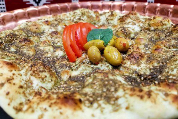 Layaly_Beirut_restaurant_interlaken_68