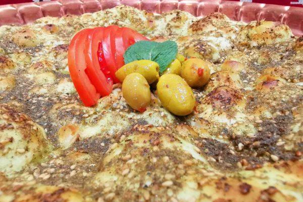 Layaly_Beirut_restaurant_interlaken_69