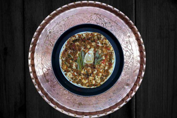 Layaly_Beirut_restaurant_interlaken_71