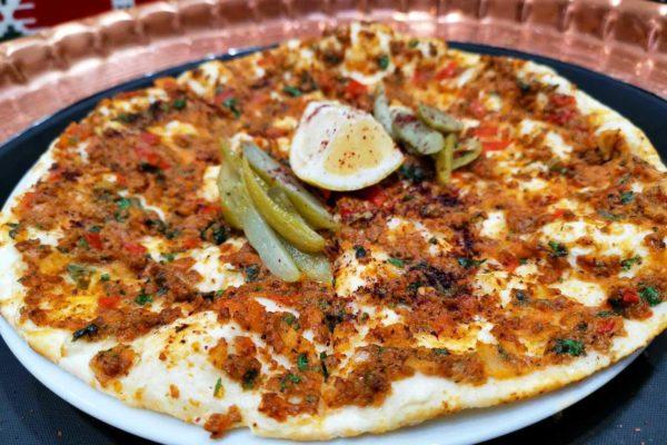 Layaly_Beirut_restaurant_interlaken_72