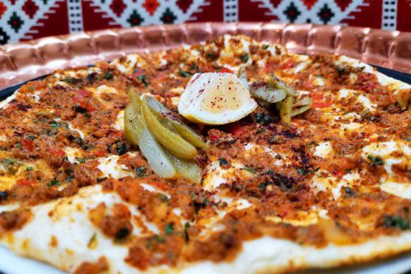 Layaly_Beirut_restaurant_interlaken_73
