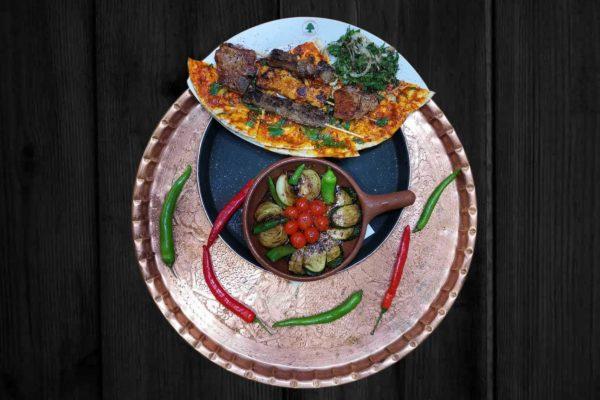 Layaly_Beirut_restaurant_interlaken_75