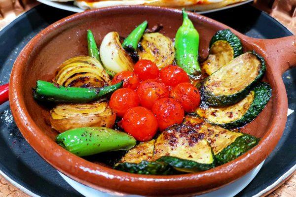 Layaly_Beirut_restaurant_interlaken_76