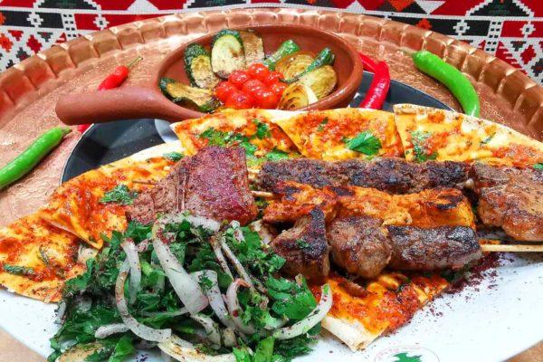 Layaly_Beirut_restaurant_interlaken_79