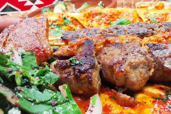 Layaly_Beirut_restaurant_interlaken_80