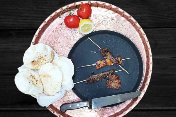Layaly_Beirut_restaurant_interlaken_83