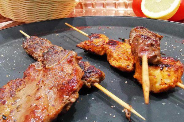 Layaly_Beirut_restaurant_interlaken_85