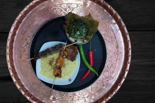 Layaly_Beirut_restaurant_interlaken_88