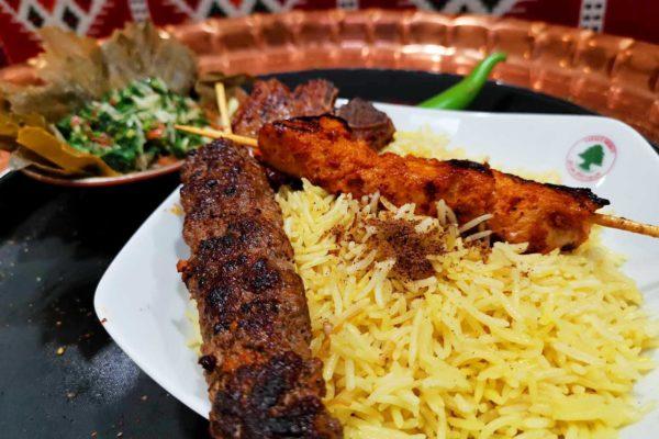 Layaly_Beirut_restaurant_interlaken_89